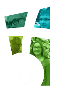 ErJ-Logo motiv