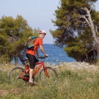 rabac-mountainbike-tour